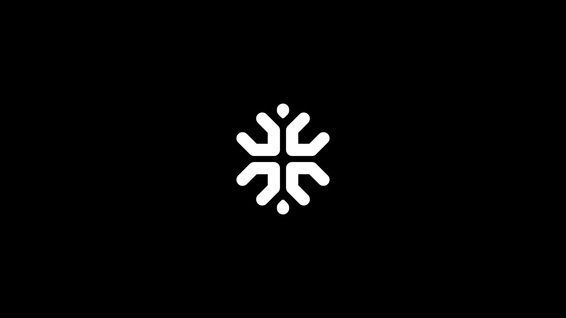 Logo-4Semplice
