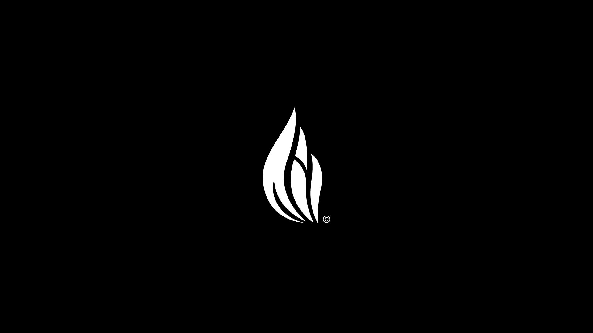 Logo-5Semplice