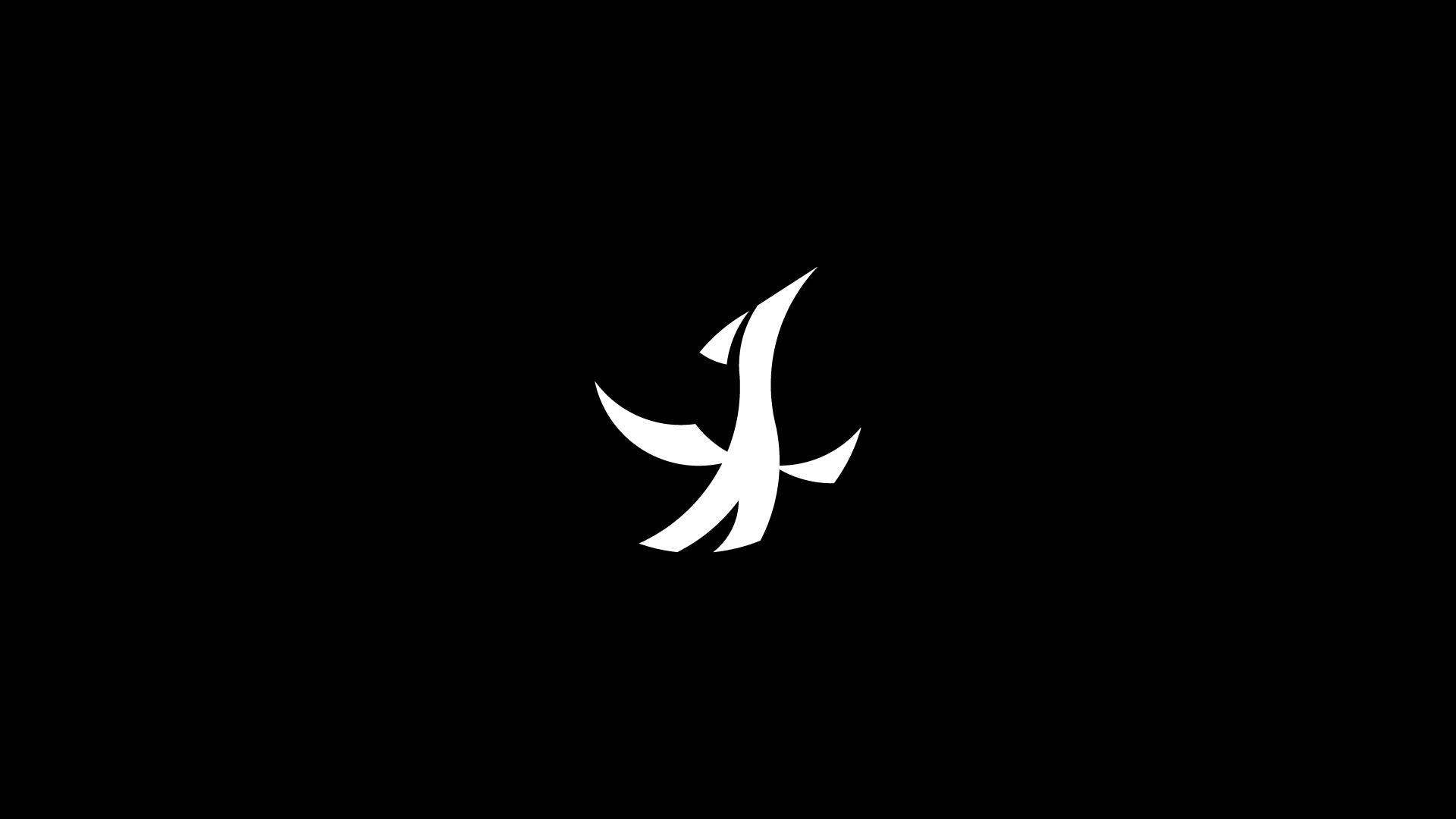 Logo-6Semplice