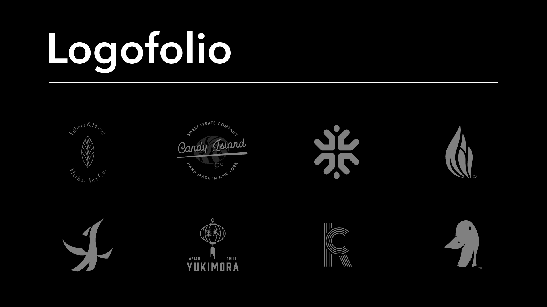 Logofolio-ThumbnailSemplice