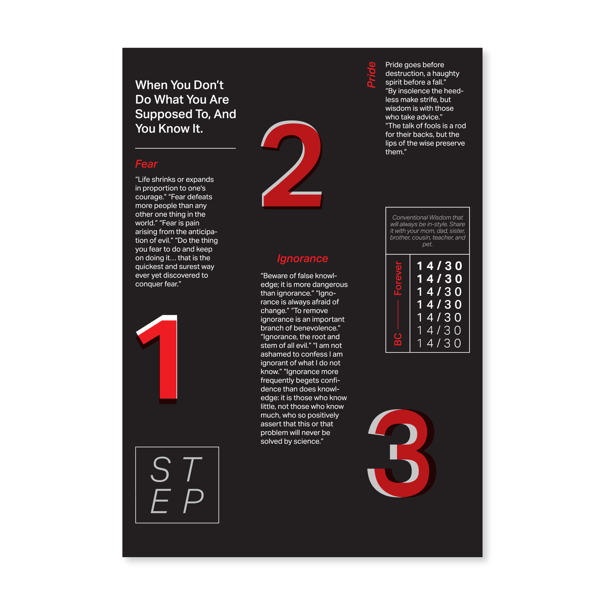 Type-Poster_16-01