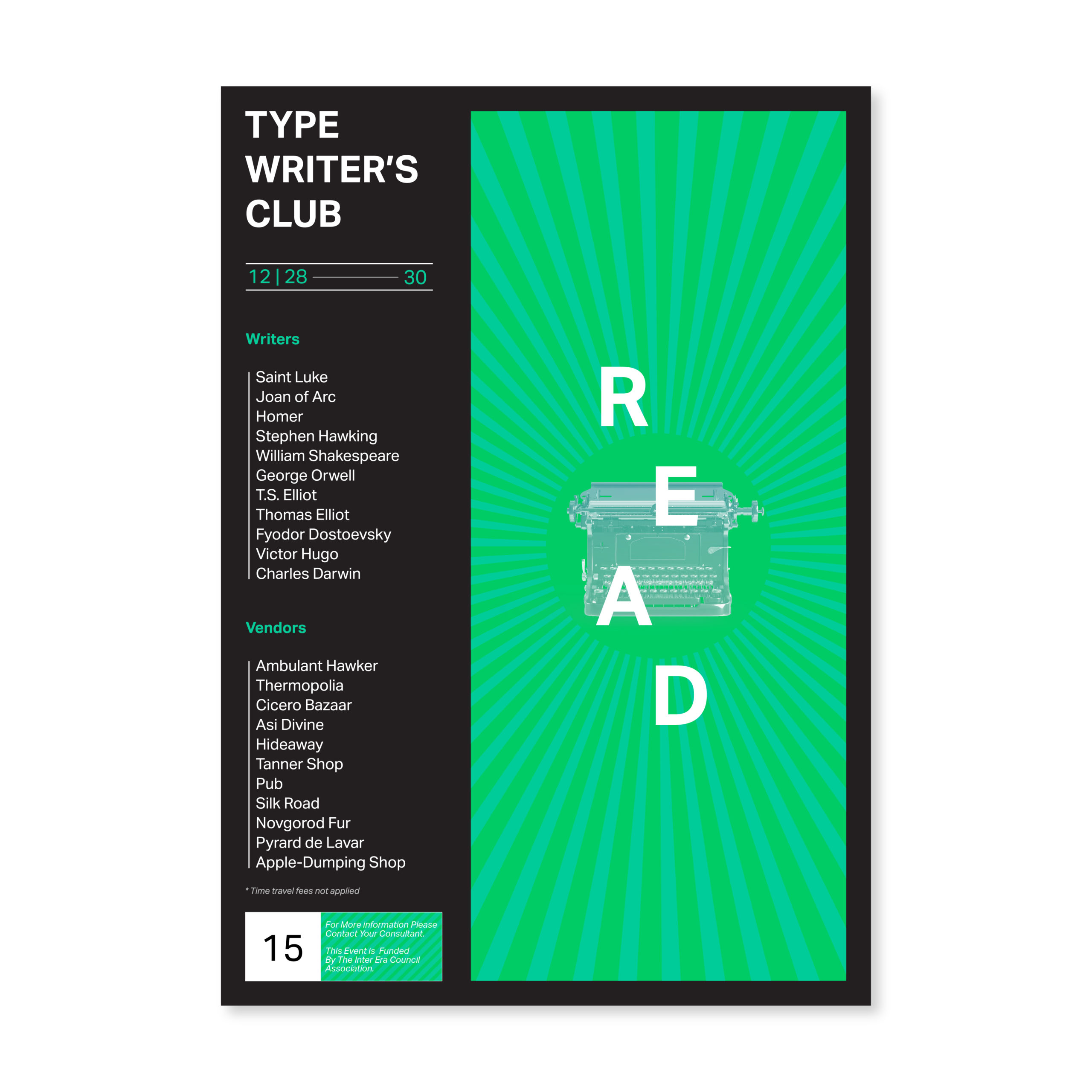 Type-Poster_17-01-1