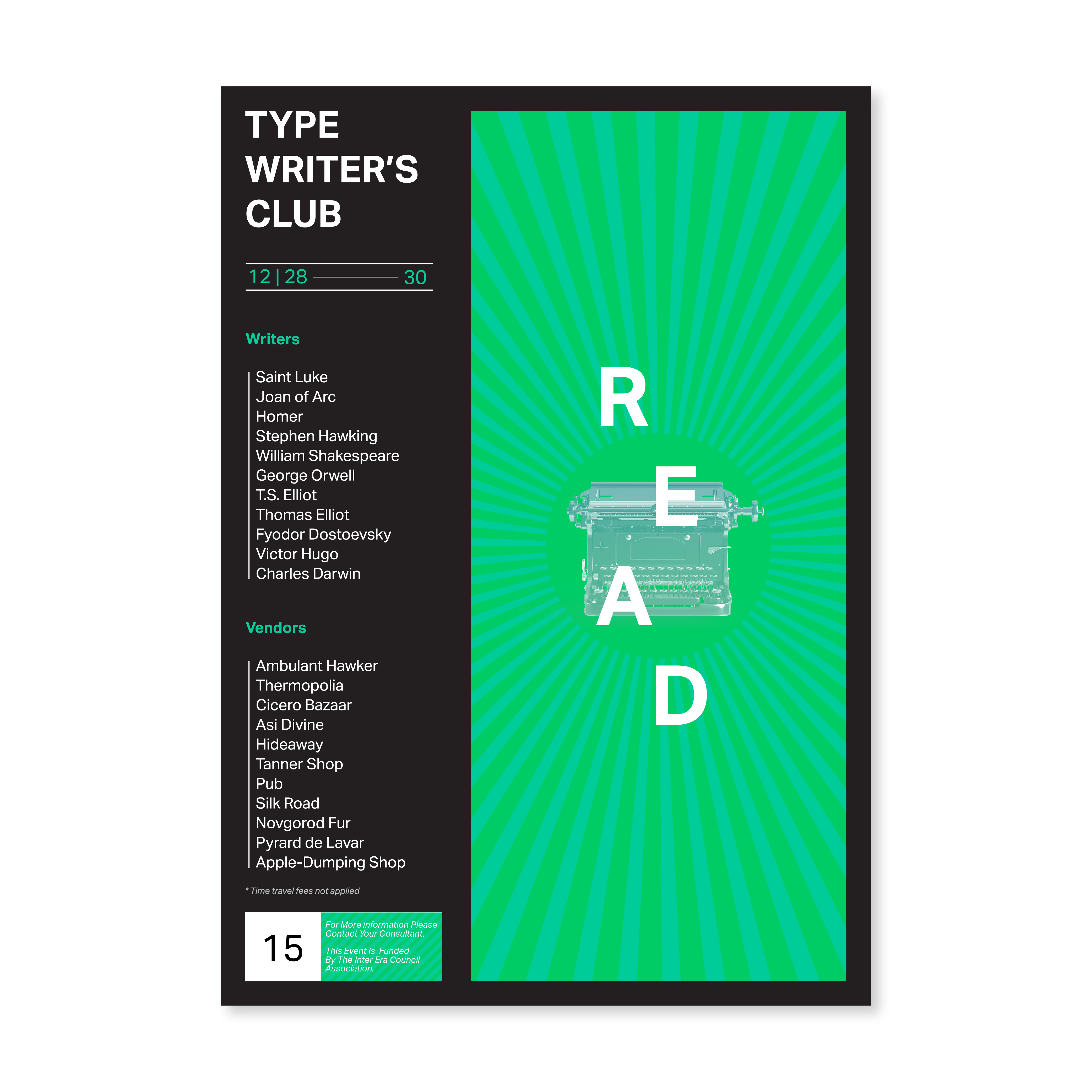 Type-Poster_17-01