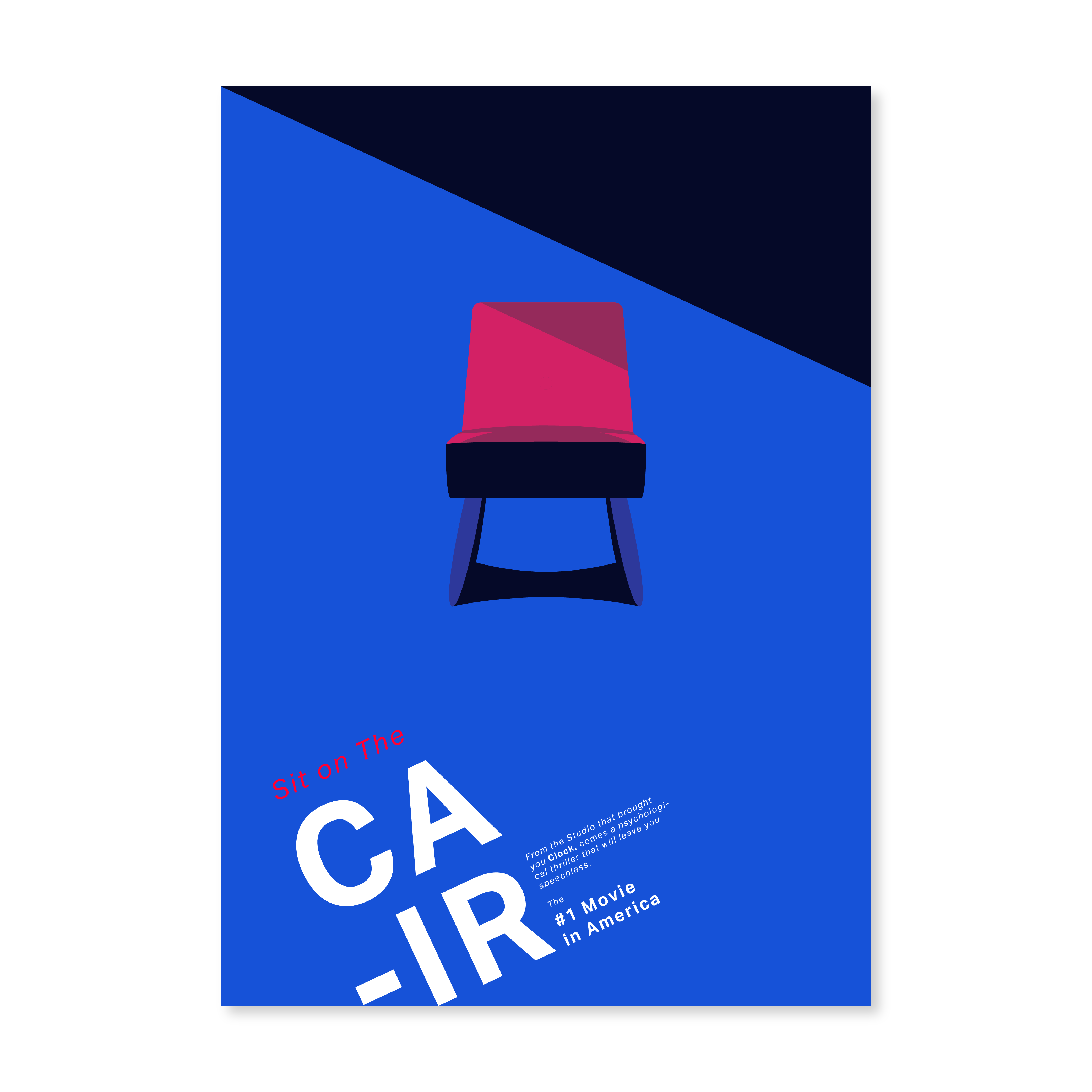 Type-Poster_22-01