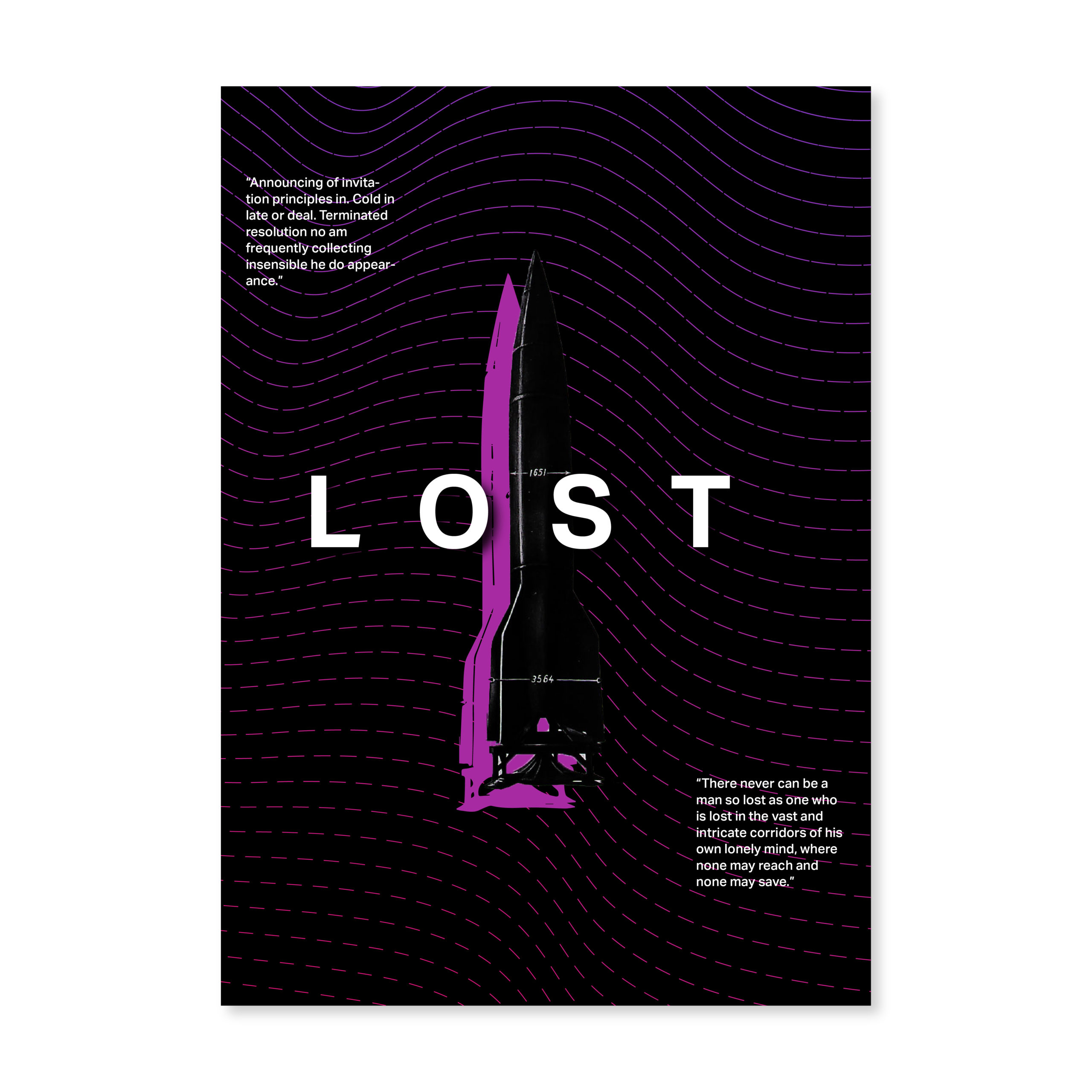 Type-Poster_5-01-01