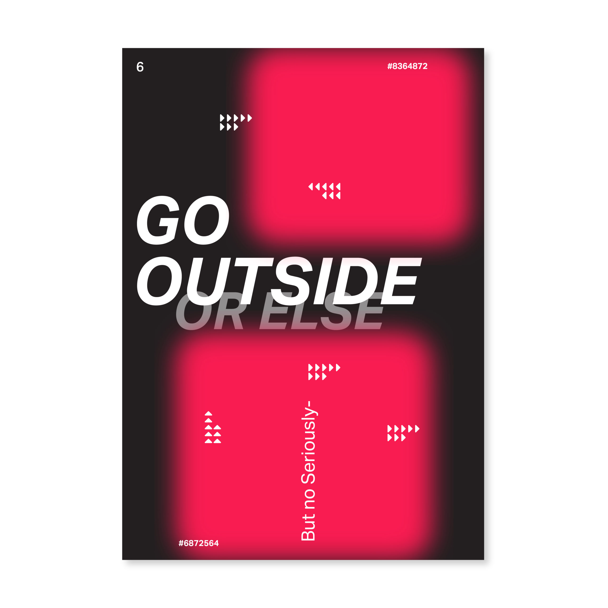 Type-Poster_6-01