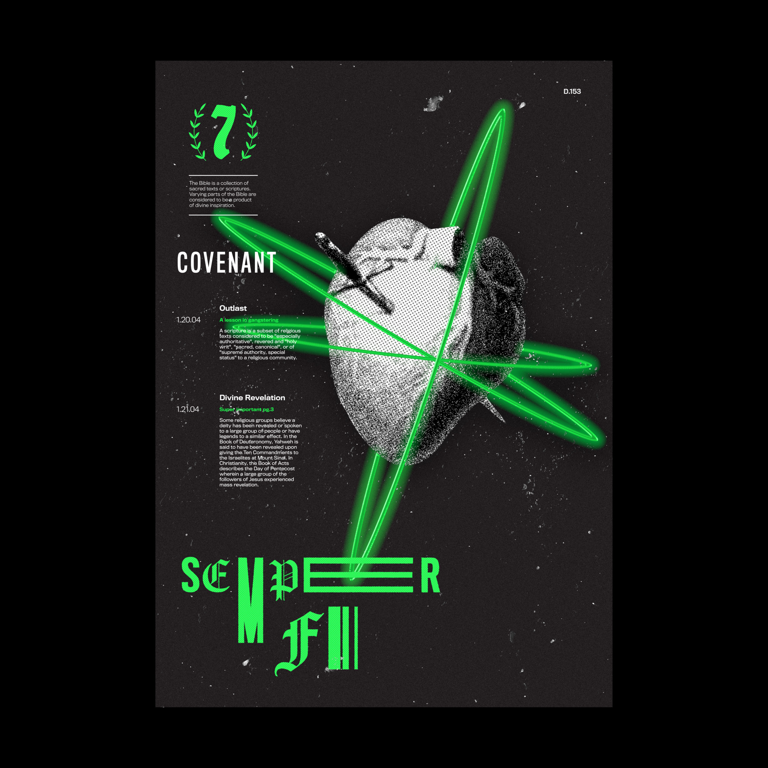 Type Poster_156