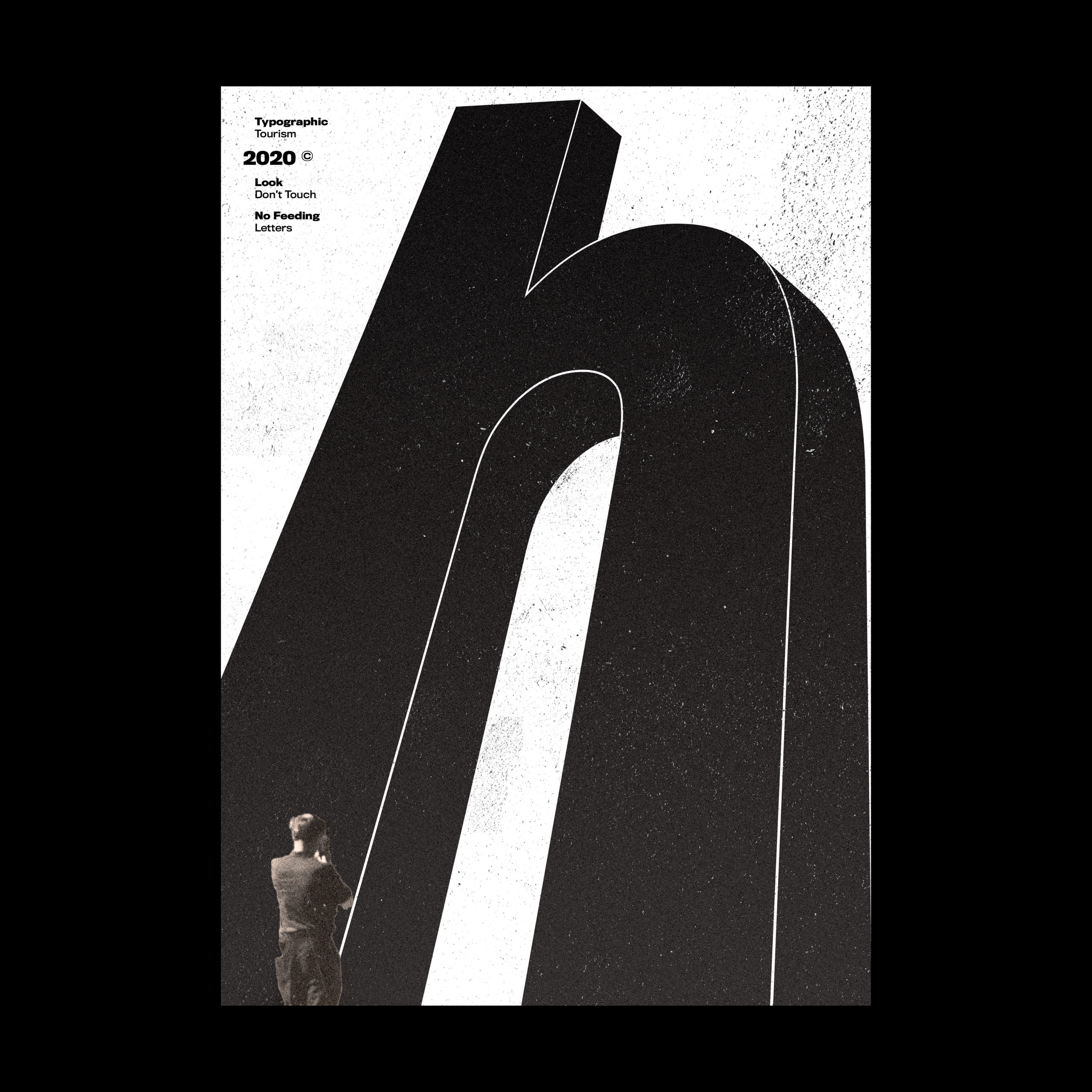 Type Poster_161