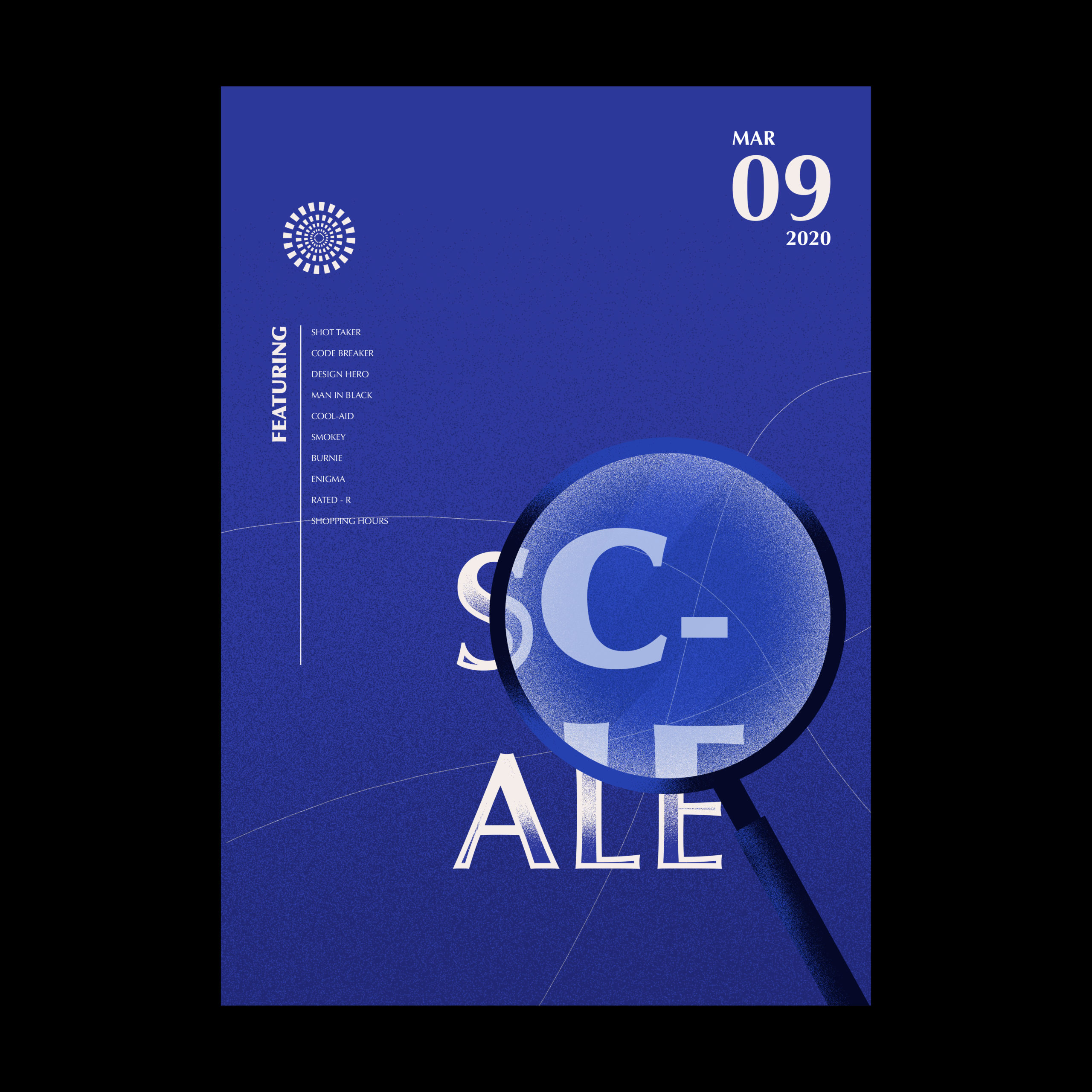 Type Poster_89
