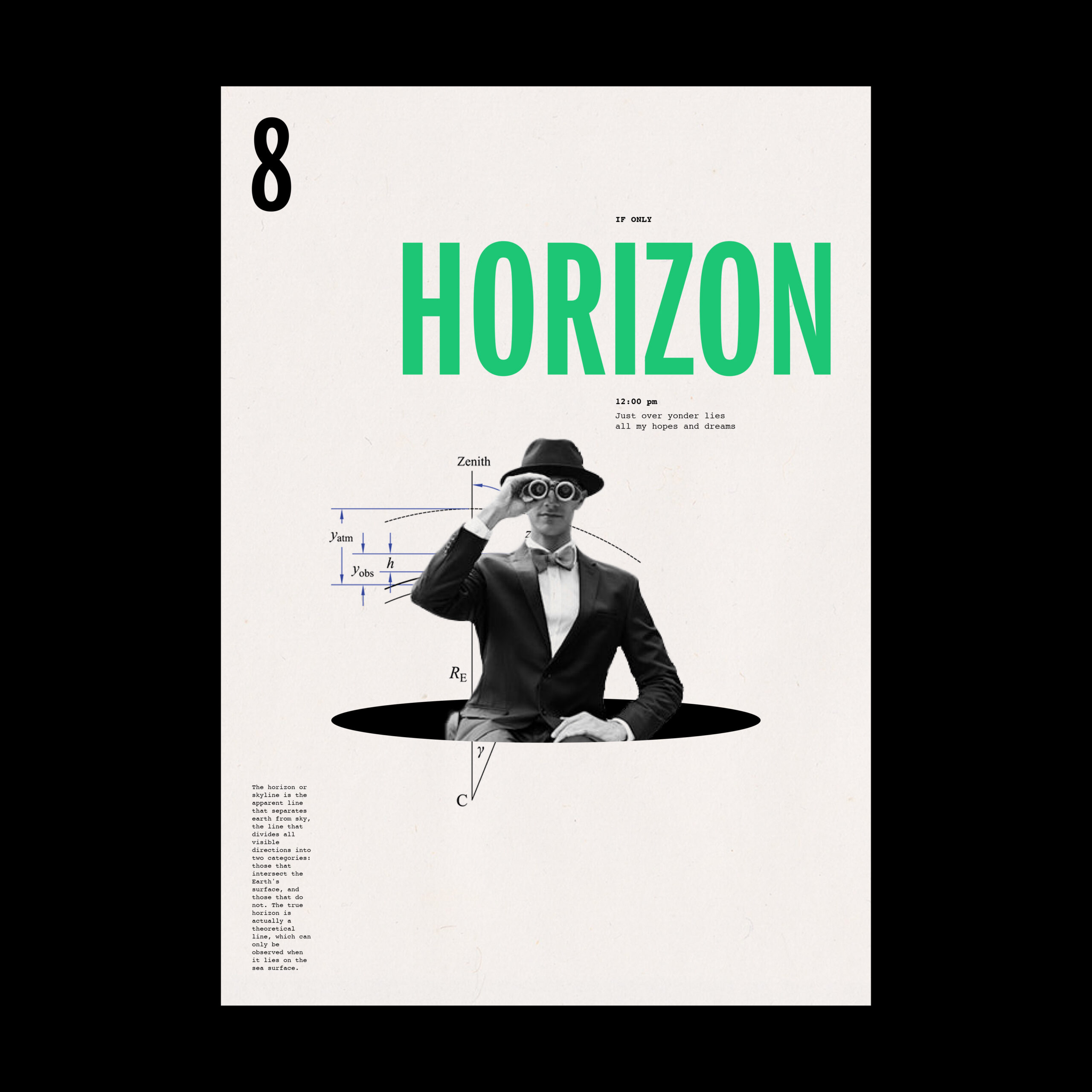 Type Poster_181