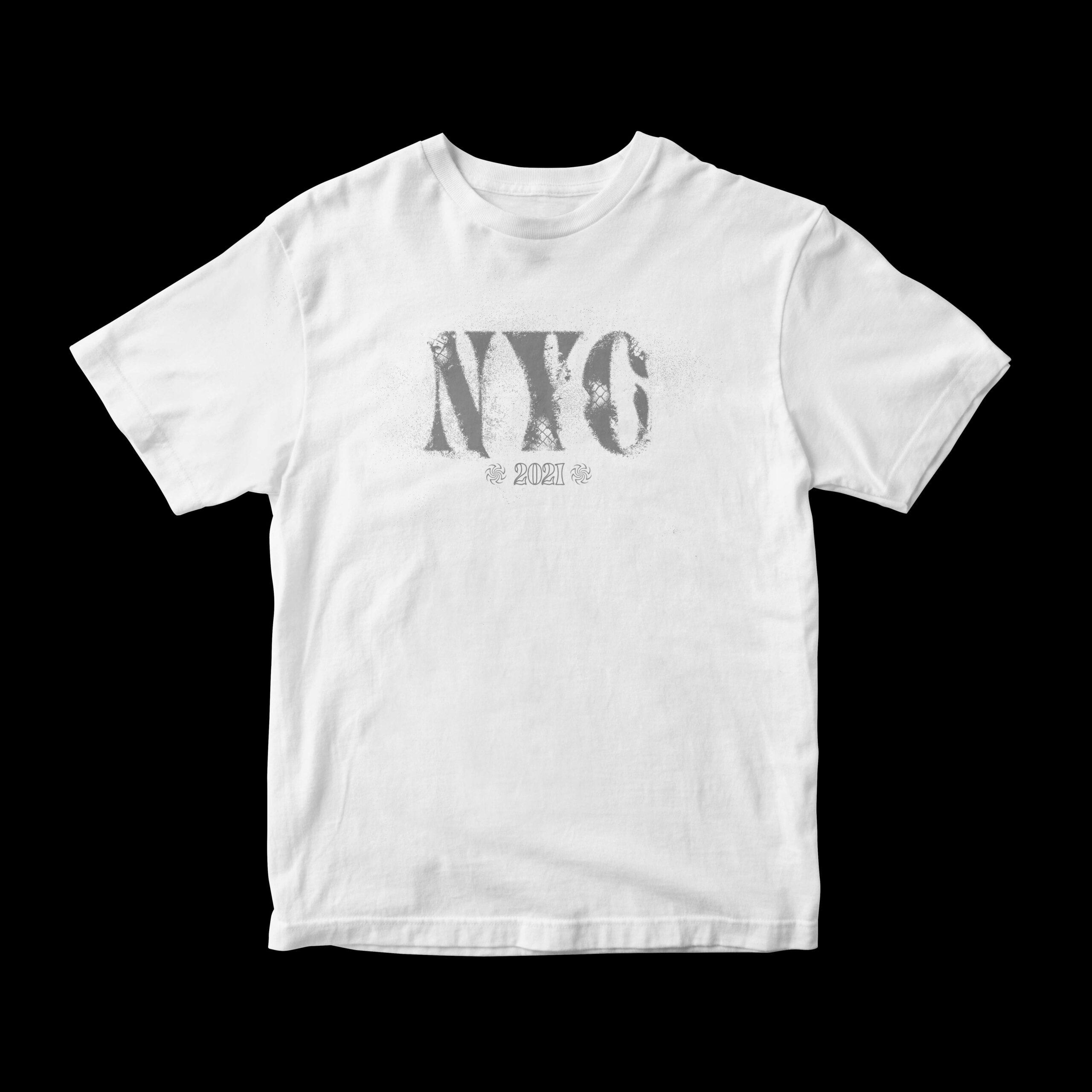 Tshirt_Mockup_small_3