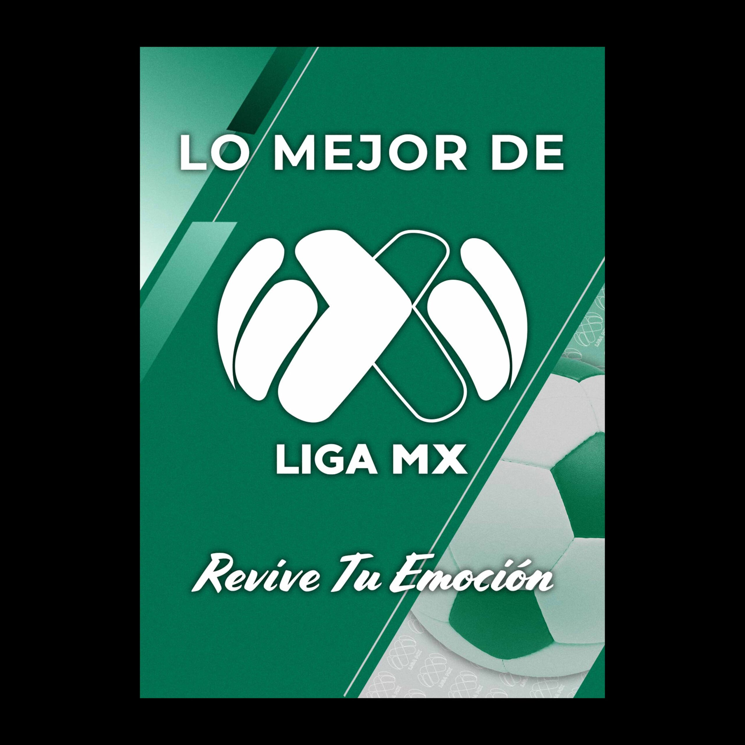 Ligamx_mockup_Poster